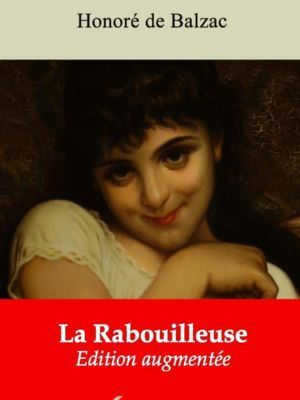 La Rabouilleuse (Honoré de Balzac) | Ebook epub, pdf, Kindle