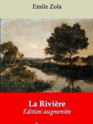 La Rivière (Emile Zola) | Ebook epub, pdf, Kindle
