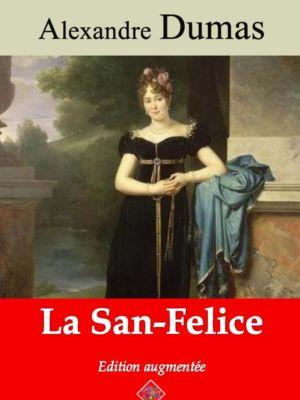 La San-Felice (Alexandre Dumas) | Ebook epub, pdf, Kindle