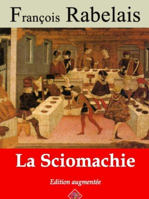 La Sciomachie (François Rabelais) | Ebook epub, pdf, Kindle
