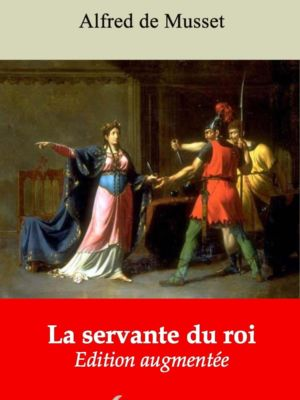 La servante du roi (Alfred de Musset) | Ebook epub, pdf, Kindle