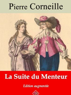 La suite du menteur (Corneille) | Ebook epub, pdf, Kindle