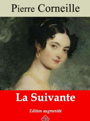 La suivante (Corneille) | Ebook epub, pdf, Kindle