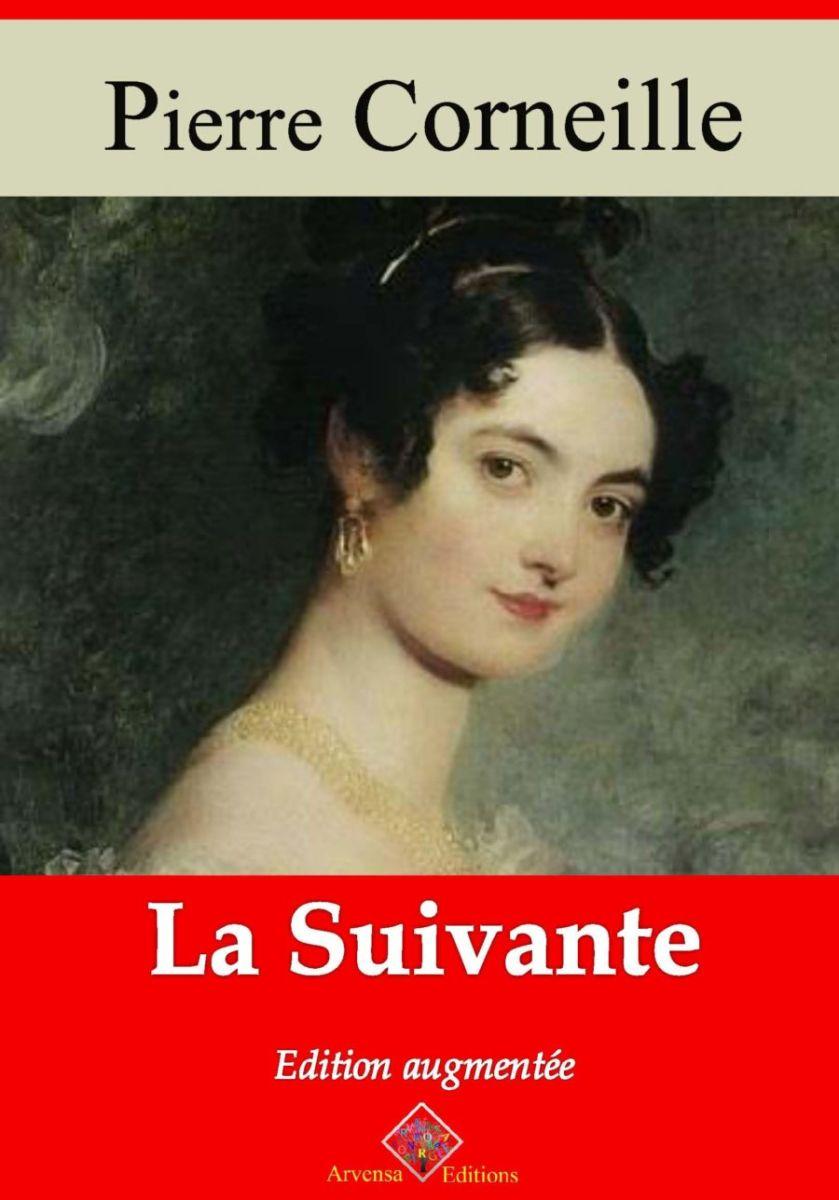 La suivante (Corneille) | Ebook epub, pdf, Kindle