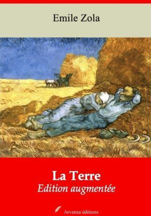 La Terre (Emile Zola) | Ebook epub, pdf, Kindle