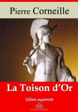 La toison d'or (Corneille) | Ebook epub, pdf, Kindle