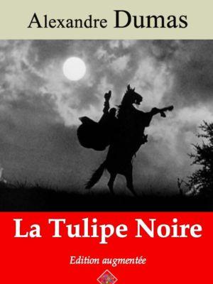 La tulipe noire (Alexandre Dumas) | Ebook epub, pdf, Kindle