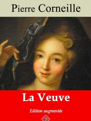 La veuve (Corneille) | Ebook epub, pdf, Kindle