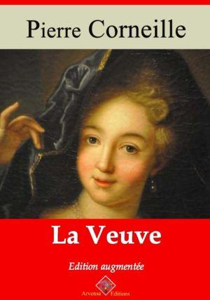 La veuve (Corneille) | Ebook epub, pdf, Kindle