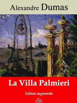 La villa Palmieri (Alexandre Dumas) | Ebook epub, pdf, Kindle