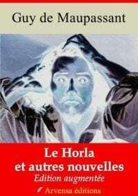 La Horla