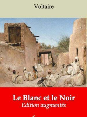 Le Blanc et le Noir (Voltaire) | Ebook epub, pdf, Kindle
