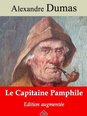 Le capitaine Pamphile (Alexandre Dumas) | Ebook epub, pdf, Kindle