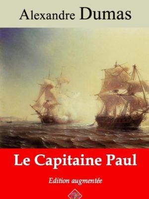 Le capitaine Paul (Alexandre Dumas) | Ebook epub, pdf, Kindle