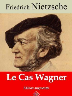 Le cas Wagner (Nietzsche) | Ebook epub, pdf, Kindle