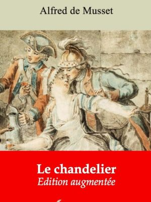 Le chandelier (Alfred de Musset) | Ebook epub, pdf, Kindle
