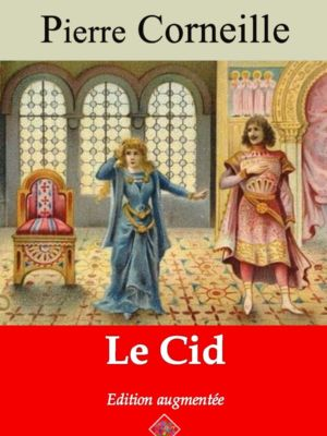 Le Cid (Corneille) | Ebook epub, pdf, Kindle