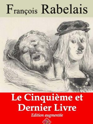 Le Cinquième Livre (François Rabelais) | Ebook epub, pdf, Kindle
