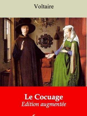 Le Cocuage (Voltaire) | Ebook epub, pdf, Kindle