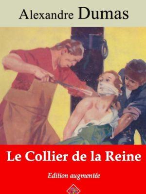 Le collier de la reine (Alexandre Dumas) | Ebook epub, pdf, Kindle