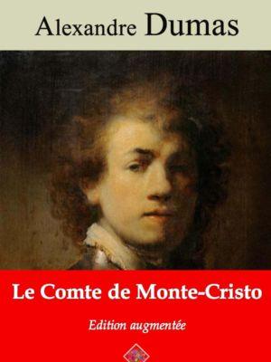 Le comte de Monte-Cristo (Alexandre Dumas) | Ebook epub, pdf, Kindle