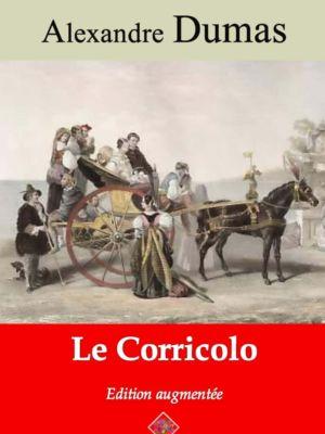 Le Corricolo (Alexandre Dumas) | Ebook epub, pdf, Kindle