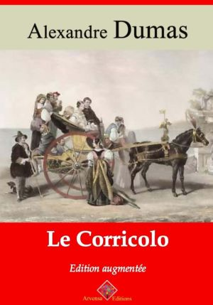 Le Corricolo (Alexandre Dumas) | Ebook epub, pdf, Kindle