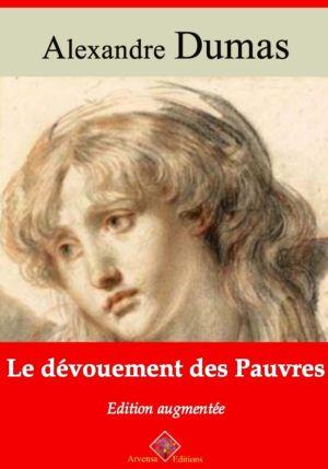 Le dévouement des pauvres (Alexandre Dumas) | Ebook epub, pdf, Kindle