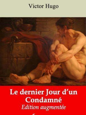 Le dernier Jour d'un Condamné (Victor Hugo) | Ebook epub, pdf, Kindle