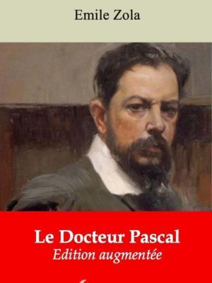 Le Docteur Pascal (Emile Zola) | Ebook epub, pdf, Kindle