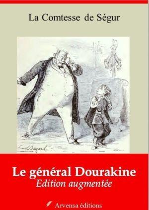 Le général Dourakine (Comtesse de Ségur) | Ebook epub, pdf, Kindle