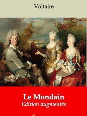 Le Mondain (Voltaire) | Ebook epub, pdf, Kindle