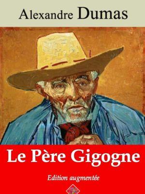 Le père Gigogne (Alexandre Dumas) | Ebook epub, pdf, Kindle