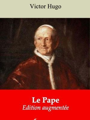 Le Pape (Victor Hugo) | Ebook epub, pdf, Kindle