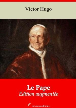 Le Pape (Victor Hugo) | Ebook epub, pdf, Kindle
