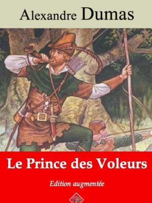 Le prince des voleurs (Alexandre Dumas) | Ebook epub, pdf, Kindle