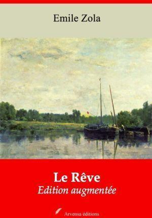 Le Rêve (Emile Zola) | Ebook epub, pdf, Kindle
