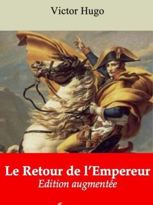 Le Retour de l'Empereur (Victor Hugo) | Ebook epub, pdf, Kindle