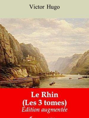 Le Rhin (Victor Hugo) | Ebook epub, pdf, Kindle