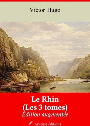 Le Rhin (Victor Hugo) | Ebook epub, pdf, Kindle