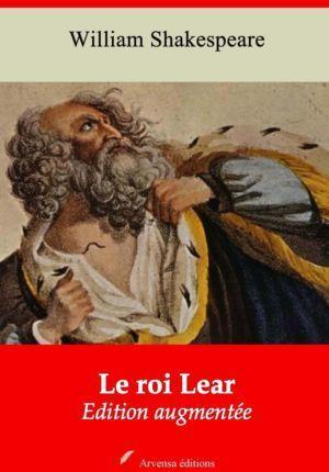 Le roi Lear (William Shakespeare) | Ebook epub, pdf, Kindle