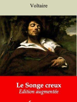 Le Songe creux (Voltaire) | Ebook epub, pdf, Kindle