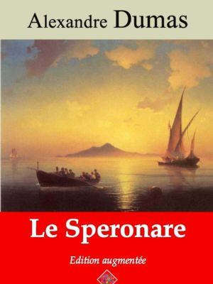 Le Speronare (Alexandre Dumas) | Ebook epub, pdf, Kindle