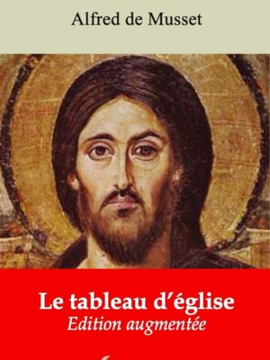 Le tableau d'église (Alfred de Musset) | Ebook epub, pdf, Kindle