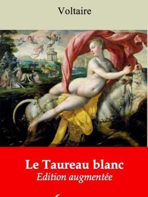 Le Taureau blanc (Voltaire) | Ebook epub, pdf, Kindle