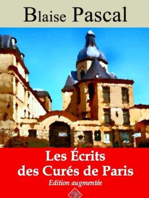 Les écrits des curés de Paris (Blaise Pascal)   Ebook epub, pdf, Kindle