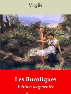 Les Bucoliques (Virgile)   Ebook epub, pdf, Kindle
