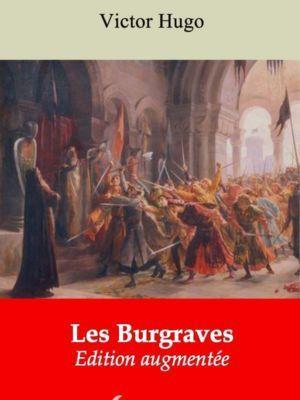 Les Burgraves (Victor Hugo) | Ebook epub, pdf, Kindle
