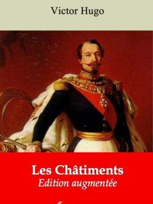 Les Châtiments (Victor Hugo) | Ebook epub, pdf, Kindle