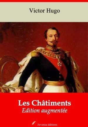 Les Châtiments (Victor Hugo) | Ebook epub, pdf, Kindle